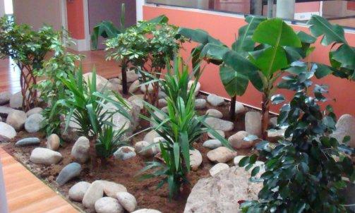 Plantation Givry